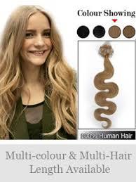 viola hair extensions 20 100 human hair wavy micro loop hair extensions viola hair