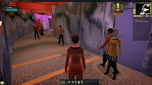 sto star trek online welcome to the beautiful oh my god there