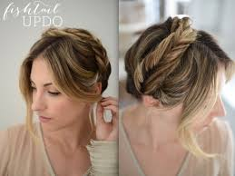 black tie hair updos black tie approved trendy updos for your spring and summer formal