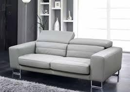 canapé mr meuble canape prix canape monsieur meuble prix canape century monsieur
