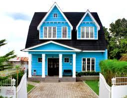desain rumah ala eropa kumpulan desain rumah eropa klasik sederhana terbaru 2018 rumahaku net