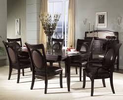 dining rooms charming chairs colors havertys office furniture