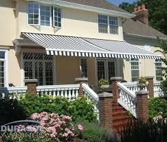 Creative Awnings 31 Best Retractable Awnings Images On Pinterest Retractable