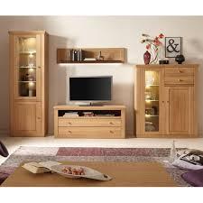 Wohnzimmerm El In Ahorn Wohnzimmermöbel Bequem U0026 Sicher Kaufen Möbilia De