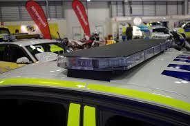 Led Light Bar Police by Defender Led Light Bar Premier Hazard Manufacture And Supply