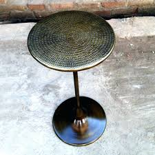 antique spindle leg side table side table spindle leg side table full size of freedom modern