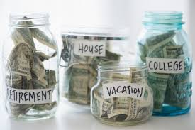 how to stay true to your financial resolutions my money us news