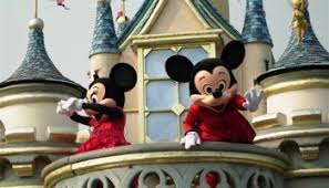 black friday disney world tickets how much does a disney vacation cost tailwind by hipmunk
