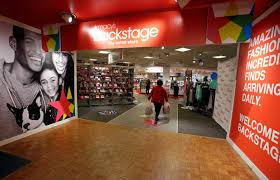 spirit halloween district manager salary macy u0027s to open two discount backstage stores in san antonio san