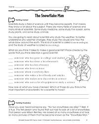 free worksheets middle school reading school worksheets