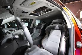 lexus ct200h specs lexus ct200h by fox marketing car tuning styling
