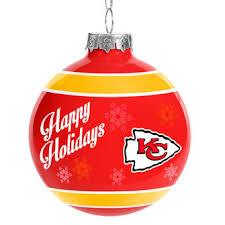 nfl kansas city chiefs forever collectibles home and office