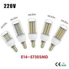 t5 grow light bulbs t5 vs t8 power consumption grow lights fluorescent fixture high