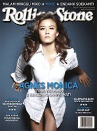 biodata agnes monica in english 57 best agnesmo images on pinterest agnes monica indonesia and