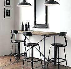 Flat Bar Table Legs Bar Stool Bar Stool Table Legs Bar Stools And Table Set For Sale