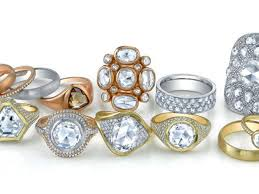 engagement ring stores where to buy custom and vintage engagement rings in la