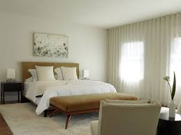 Bedroom With Area Rug Neutral Area Rugs Bedroom U2014 Home Ideas Collection Elegance Of