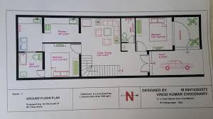 different house plans lovely 40x60 house plans awesome house plan ideas house plan ideas