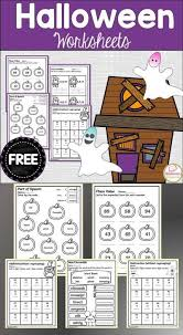 1457 best math for special education images on pinterest autism