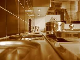 negocier sa cuisine comment acheter et négocier sa cuisine