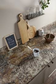 Kitchen Counter Top 9 Best Formica Laminate Countertops Images On Pinterest Formica