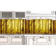 Kitchen Backsplash Wallpaper Kitchen Backsplash Bamboo 50 Desing Ideas For Kitchen Decor