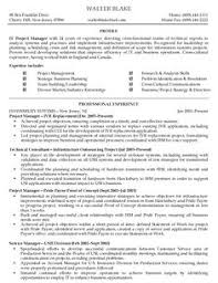 program manager resume cover letter program manager cover letter writing a generic resume