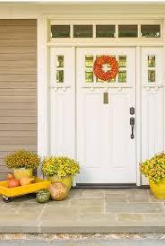 100 pinterest front doors 68 best doors u0026 storm doors