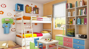 Target Kids Bedroom Set Bedroom Kids Bedroom Furniture Sets Perfect And Awesome Evangels