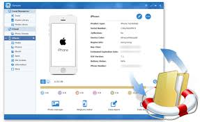 iphone data recovery software full version free download iphone 6s photo recovery software in 2018
