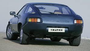 porsche 928 s2 1978 1987 porsche 928 s s2 specifications and
