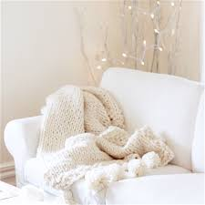 how to knit a chunky wool blanket free downloadable pattern