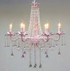 43 best shabby chic chandeliers images on pinterest shabby chic