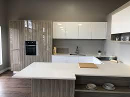 european style modern high gloss kitchen cabinets modern assembled high design cabinets cabinet sales center