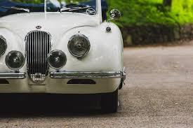 1954 jaguar xk 120 dhc u2013 lbi limited