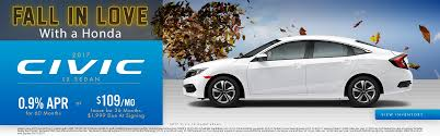 Buford Ga Zip Code Map by Honda New U0026 Used Car Dealer Atlanta Gwinnett U0026 Buford Ga