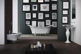 designer bathrooms designer bathrooms bathroom designs designer bathroom concepts