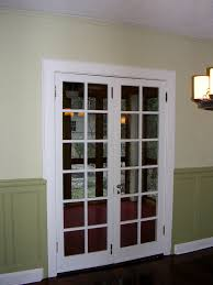 door blinds for french doors lowes
