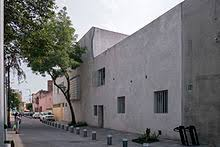 luis barragán house and studio wikipedia