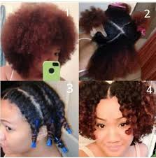 texlax hair styles for mature afro american women 24 best hairstyles images on pinterest african hairstyles