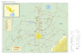 Zacatecas Mexico Map by Slideshow For Aguascalientes Mexico Maps
