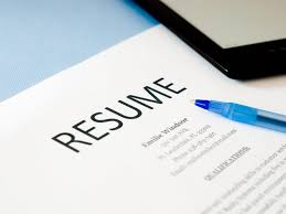 free online resume builder software download mobile resume tizen app image gallery of innovation design resume download resume creation