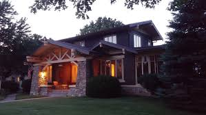 Home Design Store Aurora Mo by Airplane Bungalow Wikipedia