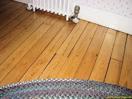 click hardwood flooring hardwood floors san antonio hardwood floor
