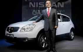 nissan finance jobs sunderland nissan boss u0027confident u0027 about sunderland car plant u0027s future