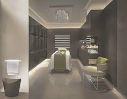 bedroom best spa bedroom ideas decorating ideas luxury at home