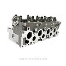 diesel engine for mazda diesel engine for mazda suppliers and
