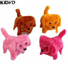 dog toys no sound promotion shop for promotional dog toys no sound