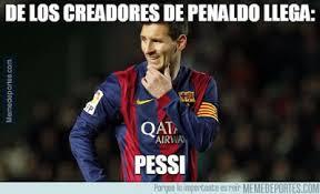 Los Memes De Messi - los mejores memes del barcelona levante jornada 4 pessi otras