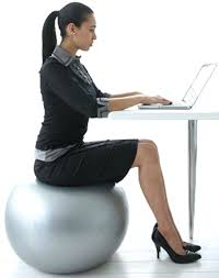 Office Chair Workout Desk Chairs Cool Exercise Ball Office Chair Benefits Study Desk